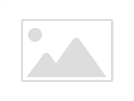 vente terrain VILLENOUVELLE 693m2 100000€